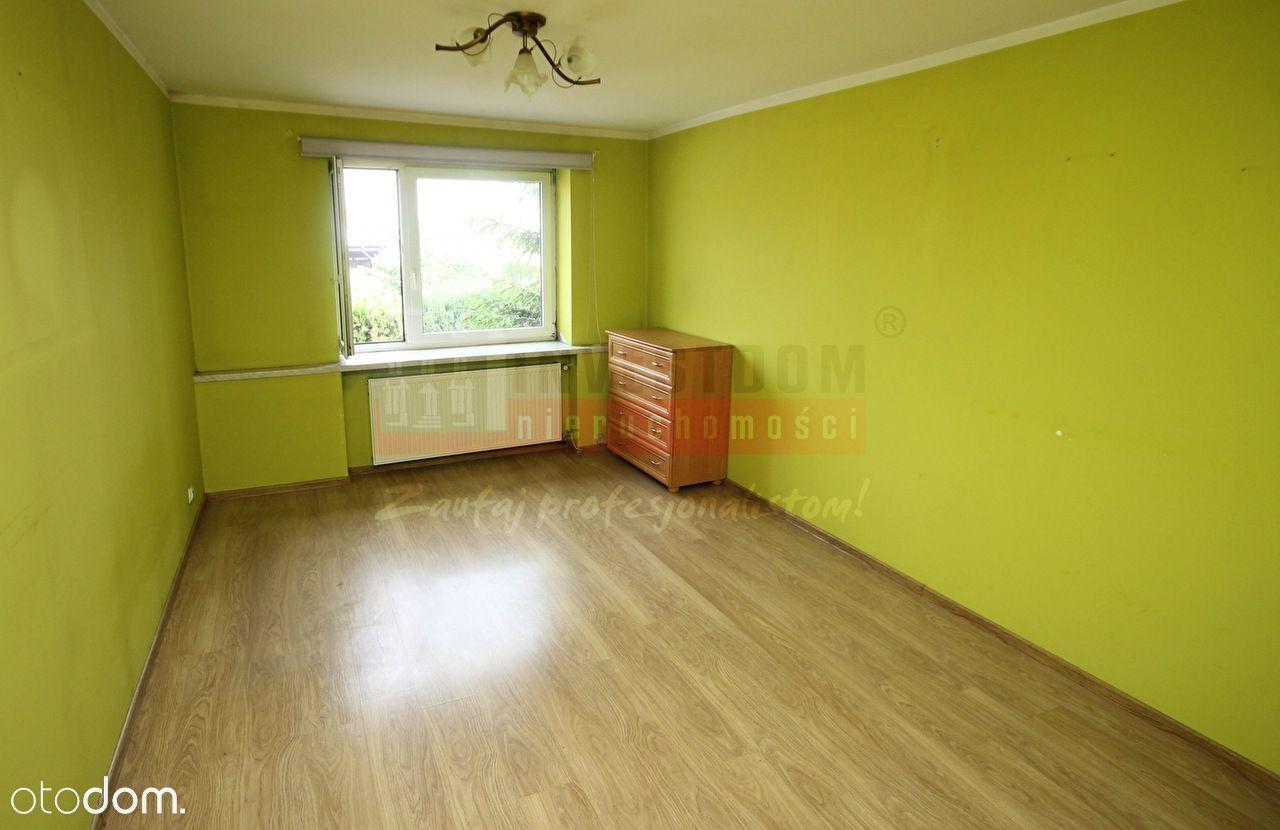 Dom na sprzedaż, Przylesie, brzeski, opolskie - Foto 2