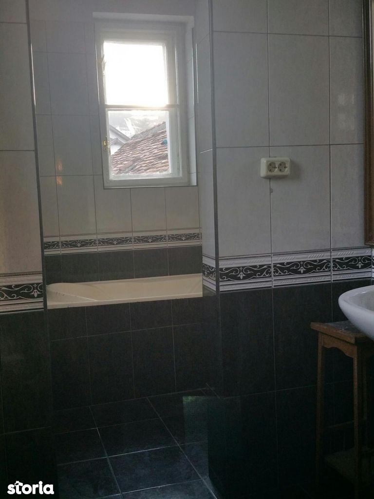 Apartament de inchiriat, Brașov (judet), Centrul Vechi - Foto 5