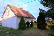 Dom na sprzedaż, Bzowo, świecki, kujawsko-pomorskie - Foto 17