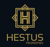 To ogłoszenie działka na sprzedaż jest promowane przez jedno z najbardziej profesjonalnych biur nieruchomości, działające w miejscowości Chełm, lubelskie: Hestus Properties