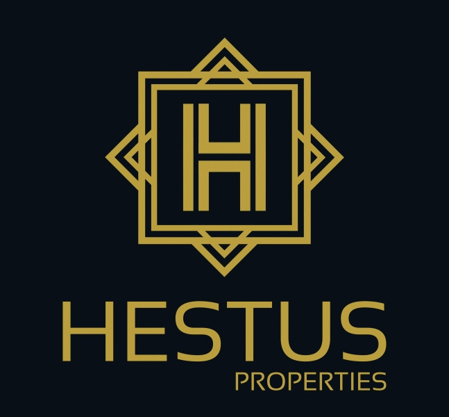 Hestus Properties