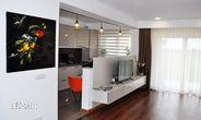 Apartament de vanzare, Ilfov (judet), Strada Privighetorilor - Foto 4