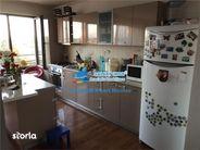 Apartament de inchiriat, București (judet), Strada Limanului - Foto 3