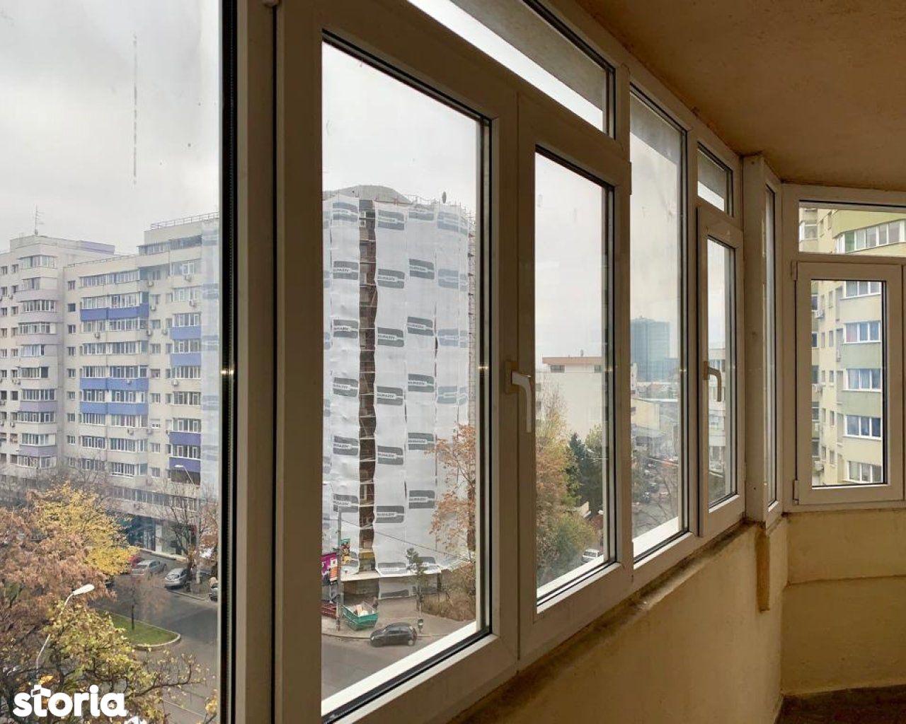 Apartament de vanzare, București (judet), Șoseaua Nicolae Titulescu - Foto 13