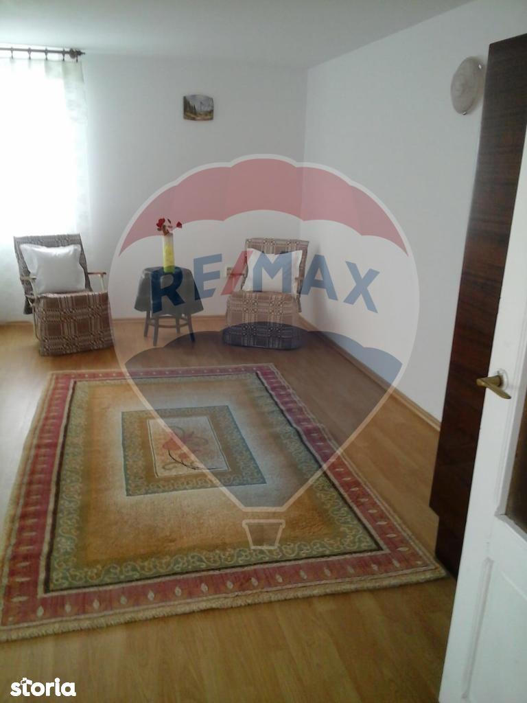 Casa de vanzare, Neamț (judet), Strada Nicu Albu - Foto 13
