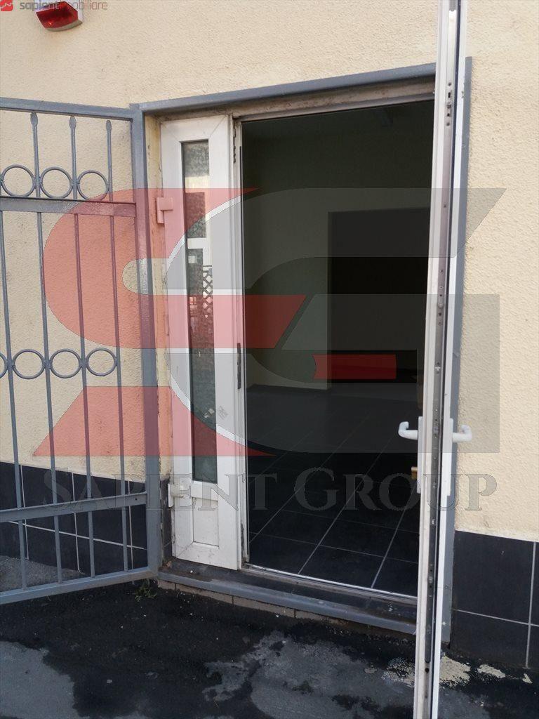 Spatiu Comercial de inchiriat, Bihor (judet), Oradea - Foto 10