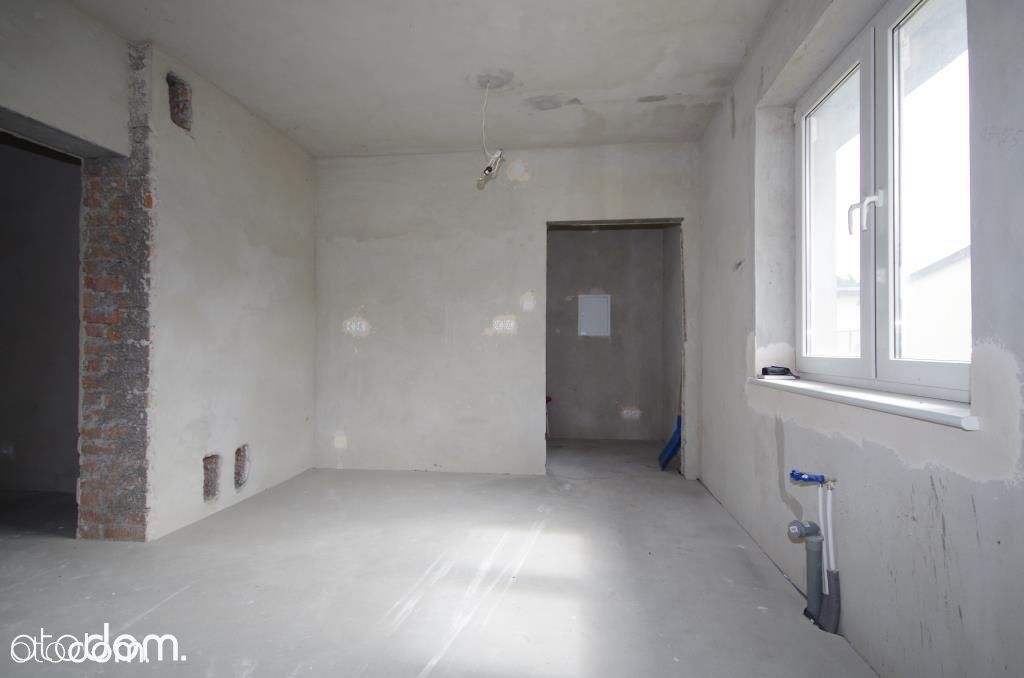Dom na sprzedaż, Skwierzyna, międzyrzecki, lubuskie - Foto 8