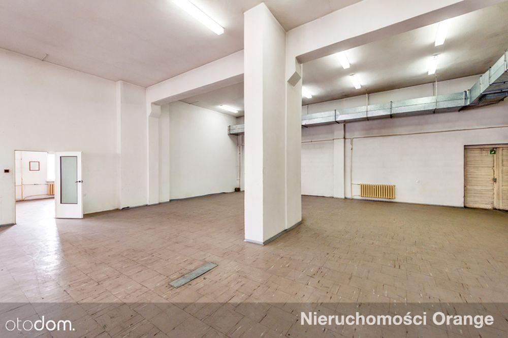 Lokal użytkowy na sprzedaż, Człuchów, człuchowski, pomorskie - Foto 8
