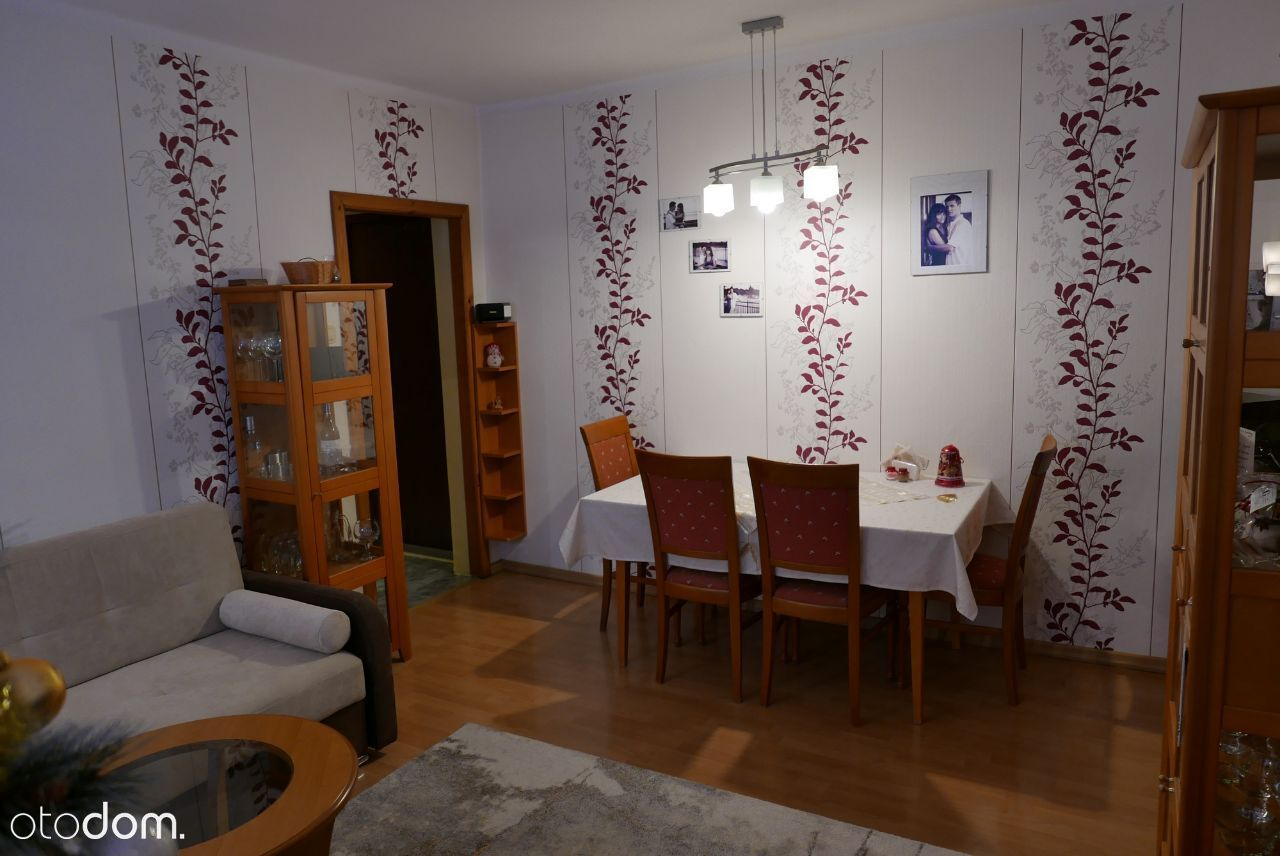 Mieszkanie na sprzedaż, Siemianowice Śląskie, Bytków - Foto 9