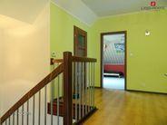 Dom na sprzedaż, Sochaczew, sochaczewski, mazowieckie - Foto 19
