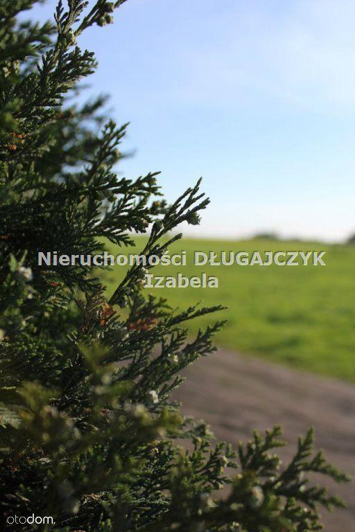 Działka na sprzedaż, Żory, śląskie - Foto 1