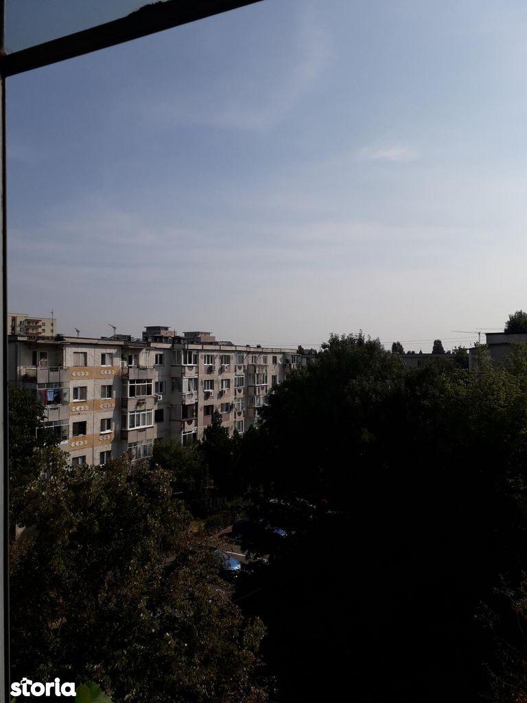 Apartament de vanzare, București (judet), Aviației - Foto 7