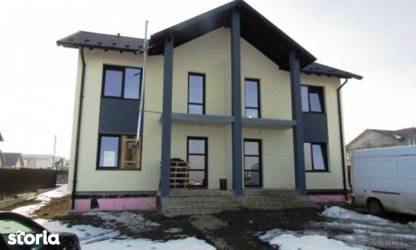 Casa de vanzare, Iași (judet), Bulevardul Tudor Vladimirescu - Foto 7