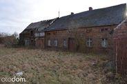 Dom na sprzedaż, Olszyniec, żarski, lubuskie - Foto 1
