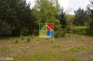 Dom na sprzedaż, Nowy Duninów, płocki, mazowieckie - Foto 9