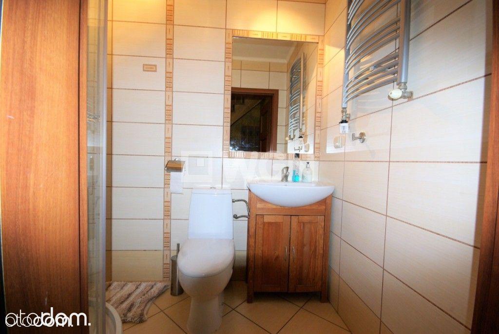 Dom na sprzedaż, Raszówka, lubiński, dolnośląskie - Foto 6