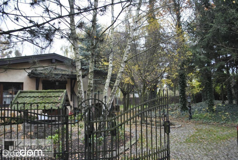 Dom na sprzedaż, Poznań, wielkopolskie - Foto 9