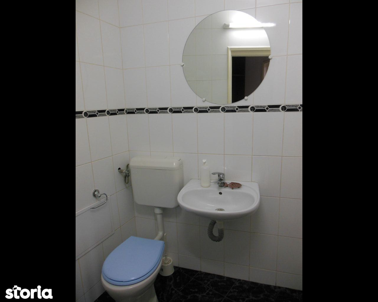 Apartament de vanzare, București (judet), Strada Grigore Alexandrescu - Foto 6