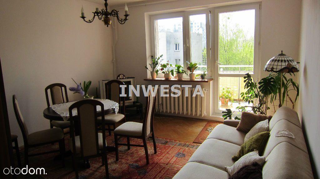 Mieszkanie na sprzedaż, Warszawa, Natolin - Foto 15