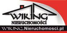 To ogłoszenie działka na sprzedaż jest promowane przez jedno z najbardziej profesjonalnych biur nieruchomości, działające w miejscowości Swarzędz, poznański, wielkopolskie: WIKING Nieruchomości