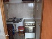 Apartament de vanzare, Prahova (judet), Câmpina - Foto 10