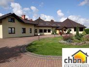 Dom na sprzedaż, Jerzmionki, sępoleński, kujawsko-pomorskie - Foto 20