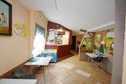 Lokal użytkowy na sprzedaż, Turawa, opolski, opolskie - Foto 2