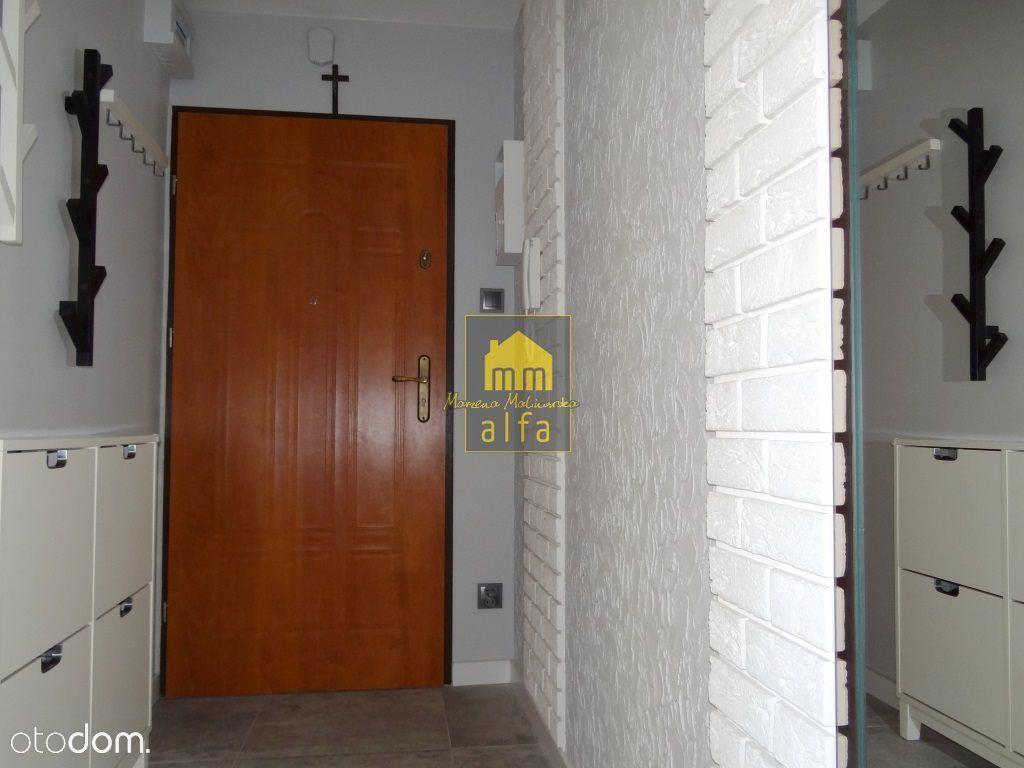 Mieszkanie na sprzedaż, Grudziądz, Mniszek - Foto 6