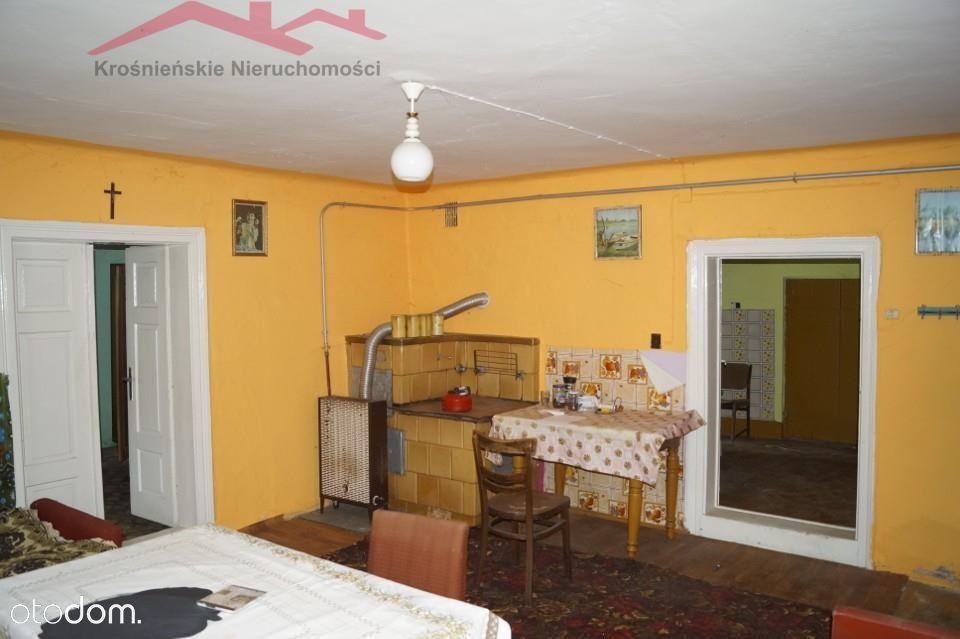 Dom na sprzedaż, Brzozów, brzozowski, podkarpackie - Foto 5