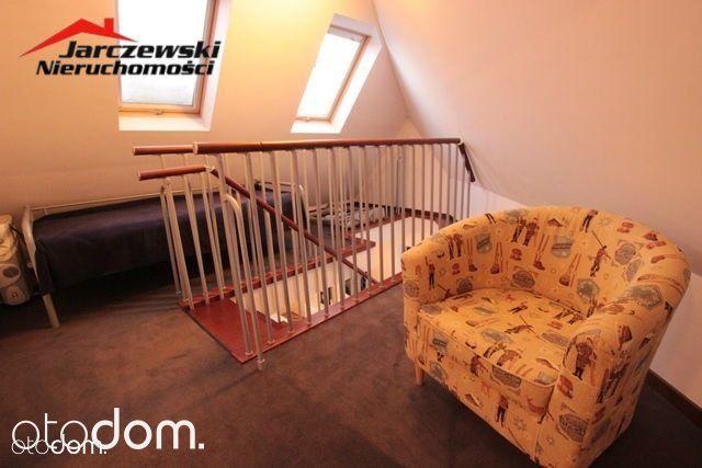 Mieszkanie na sprzedaż, Zakopane, tatrzański, małopolskie - Foto 12