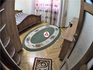 Apartament de inchiriat, Bacău (judet), Nord - Foto 9
