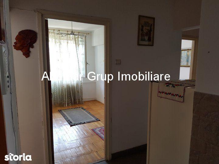 Apartament de vanzare, București (judet), Sectorul 5 - Foto 10