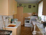 Dom na sprzedaż, Płoty, gryficki, zachodniopomorskie - Foto 8