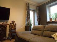Mieszkanie na sprzedaż, Pruszków, pruszkowski, mazowieckie - Foto 5