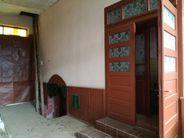 Casa de vanzare, Caraș-Severin (judet), Iablaniţa - Foto 6