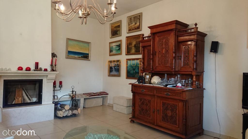 Dom na sprzedaż, Michałów-Reginów, legionowski, mazowieckie - Foto 7