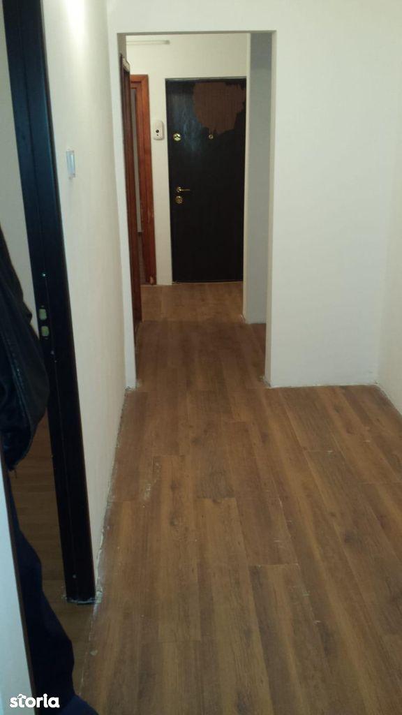 Apartament de vanzare, Galați (judet), Mazepa 2 - Foto 7