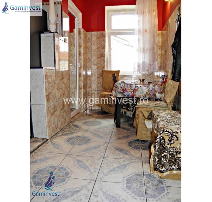 Apartament de vanzare, Bihor (judet), Gheorghe Doja - Foto 4
