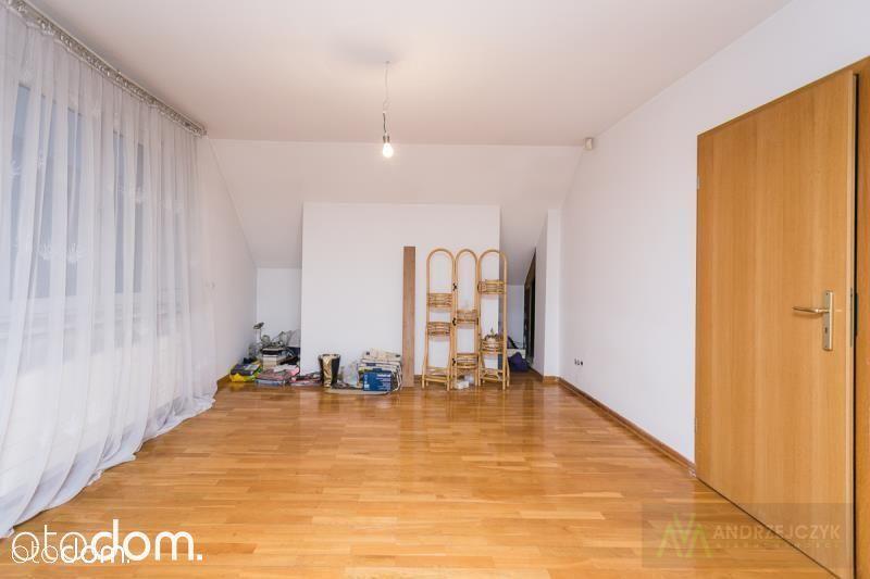 Dom na sprzedaż, Warszawa, Ursus - Foto 11