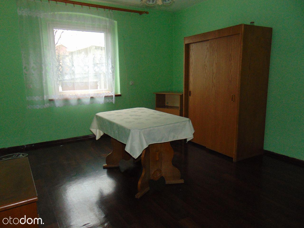 Mieszkanie na sprzedaż, Paczków, nyski, opolskie - Foto 2