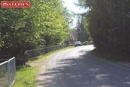 Działka na sprzedaż, Komarno, jeleniogórski, dolnośląskie - Foto 9