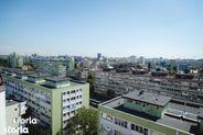 Apartament de vanzare, București (judet), Strada Valerian Prescurea - Foto 15
