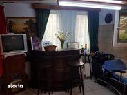 Casa de vanzare, Bihor (judet), Podgoria - Foto 20