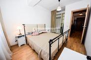 Apartament de inchiriat, Bucuresti, Sectorul 1, Pipera - Foto 5