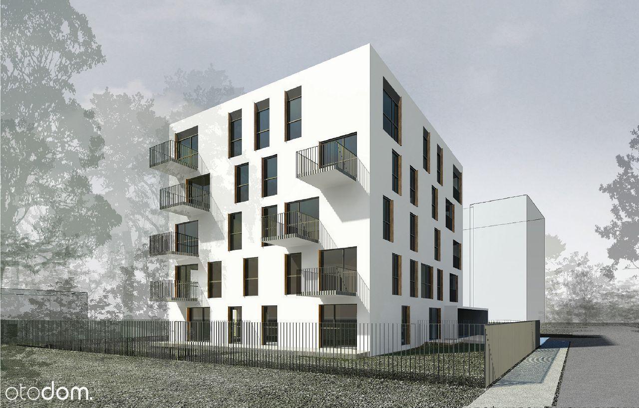 Mieszkanie na sprzedaż, Puławy, puławski, lubelskie - Foto 1004