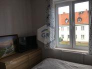 Mieszkanie na sprzedaż, Kościerzyna, kościerski, pomorskie - Foto 8