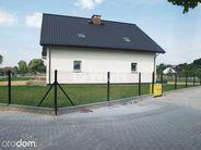 Dom na sprzedaż, Grudziądz, kujawsko-pomorskie - Foto 12