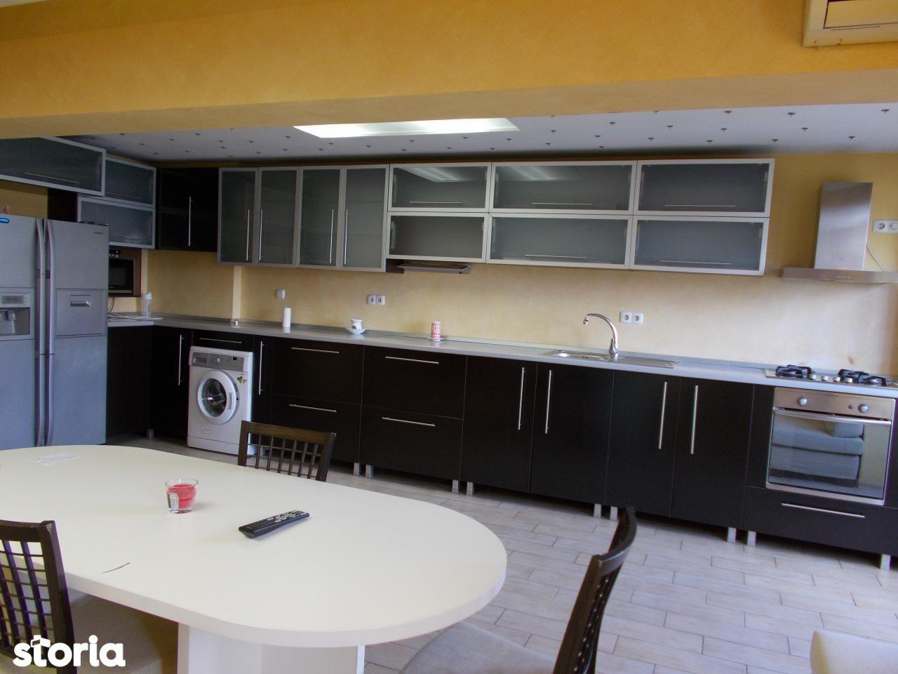Apartament de vanzare, Brăila (judet), Cãlãrași 4 - Foto 10