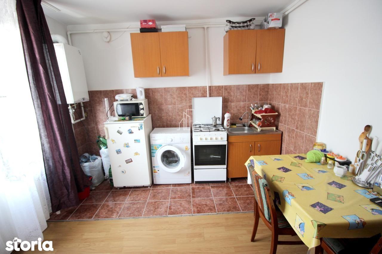 Apartament de vanzare, Mureș (judet), Sângeorgiu de Mureş - Foto 3