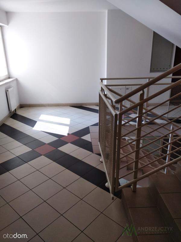 Mieszkanie na sprzedaż, Warszawa, Bemowo - Foto 16